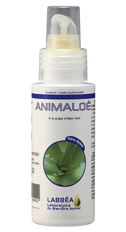 animaleo-spray