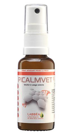 picalmvet-flacon