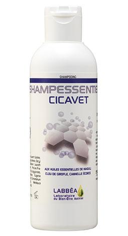 shampessentiel-cicavet