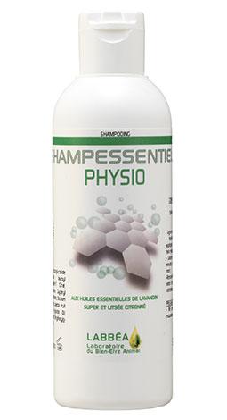 shampessentiel-physio