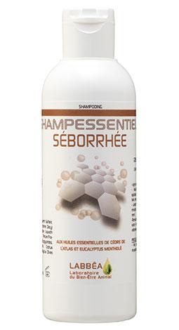 shampessentiel-seborrhee