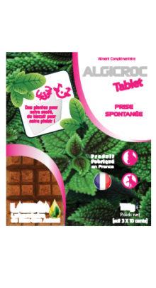 algicroc